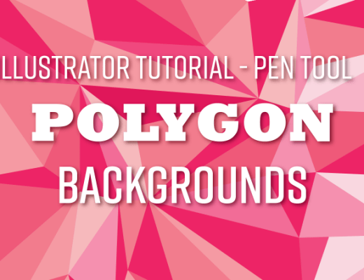 Polygon Backgrounds