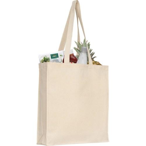 Event goody bag