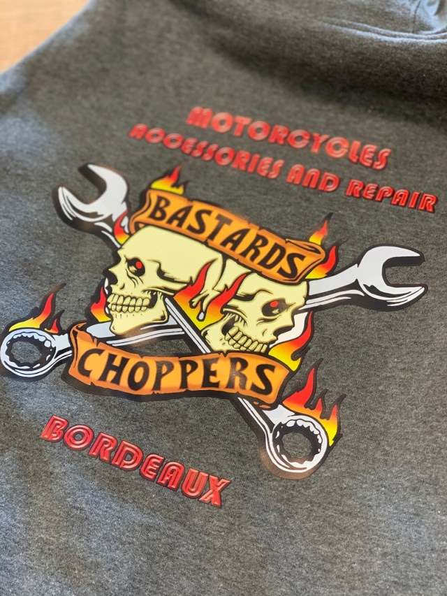 bastards-choppers-pmd
