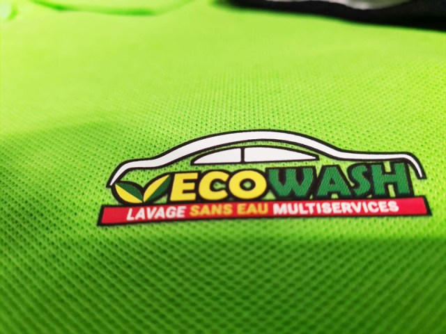 eco-wash-textile-pmd