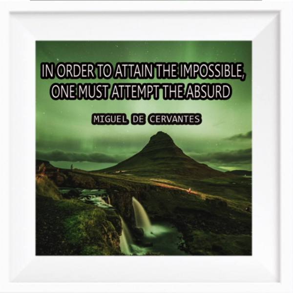 Motivational Posters PMS-00002061 1