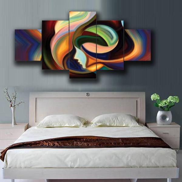 Want to buy wall art online and get a good deal, but don't have much time to do it?