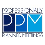 Professionally Planned Meetings