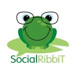 Social Ribbit