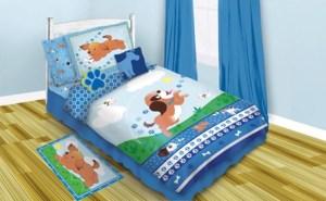 Boy_Puppy_Kisses_Room