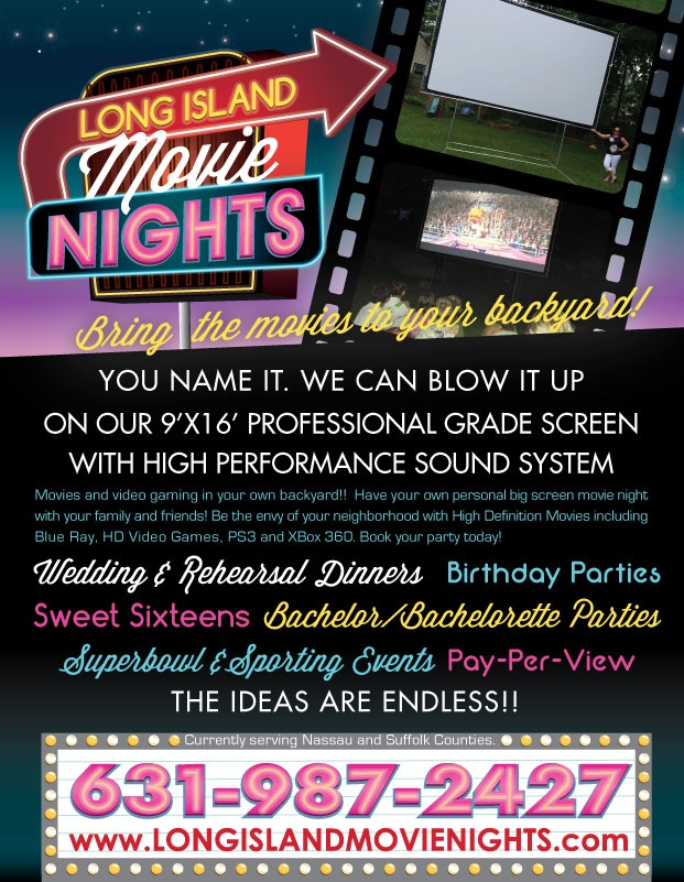 LI-Movie-Nights-Flyer