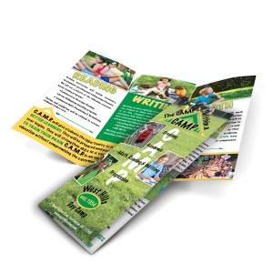 West-Hills-Brochure