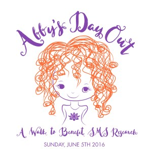 Abby's Day Out Logo-Nicole