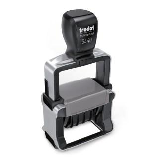 Printshop Landstrasse Trodat Professional 5440