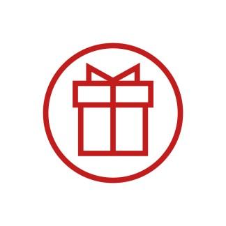 Printshop Landstrasse Geschenkartikel