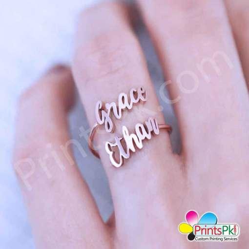 2-names-ring