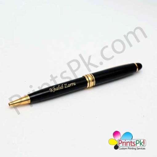 Name-Engraved-Golden-Pen