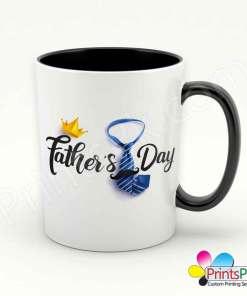 Fathers Day Mug 4