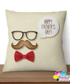 Happy-Fathers-Day-Cushion