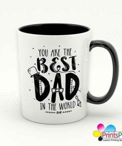 you-are-the-best-father-in-the-world