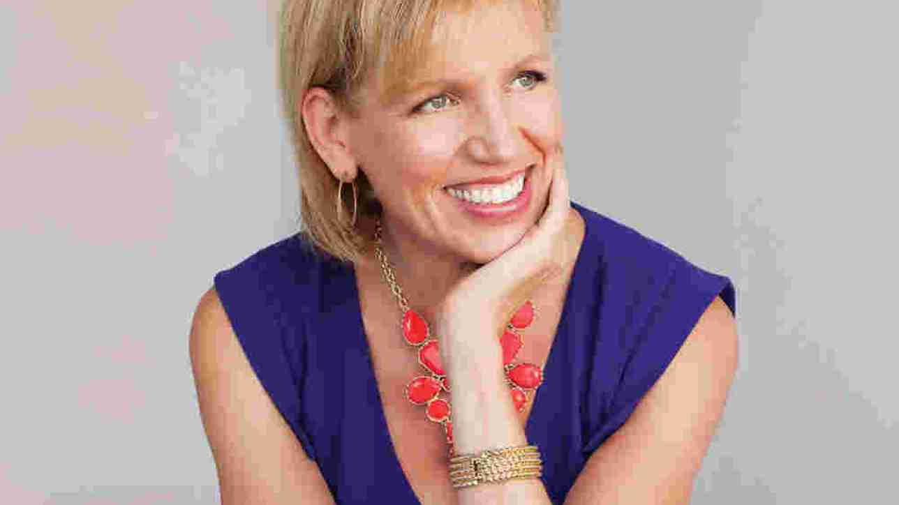Q&A With Mari Smith