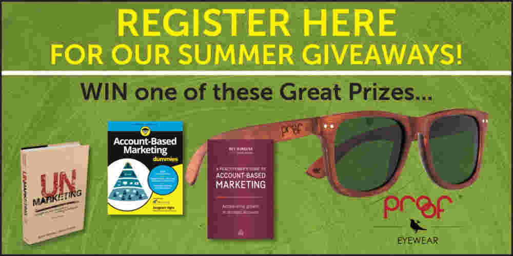 V3 Digital Resource E-Book Banner Summer 2017