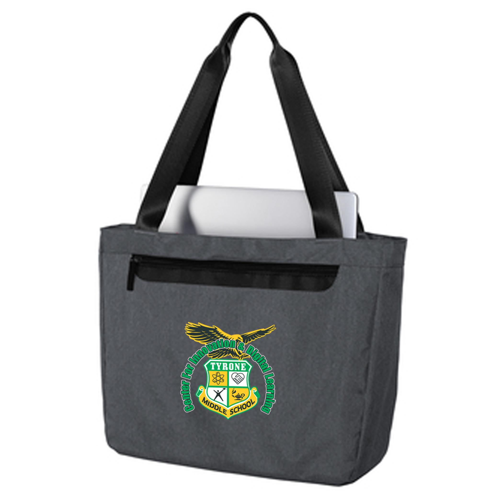 Port Authority ® Exec Laptop Tote