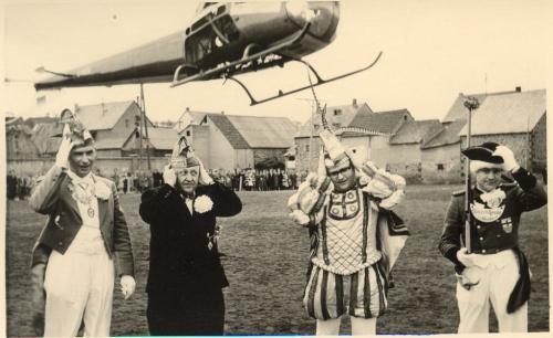 1960_3