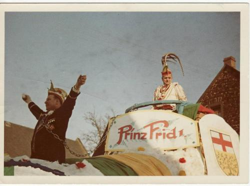 1963-prinz-fridolin-kohnz-7