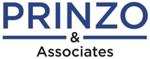 Prinzo Logo