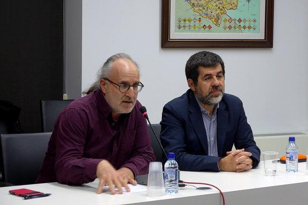 Jordi_Sanchez-1