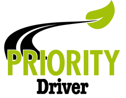 Fleet and Business Driver Training Logo