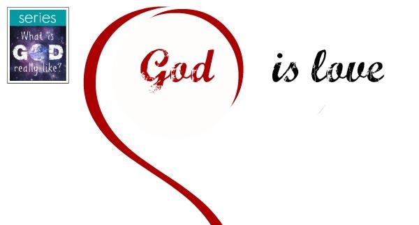 Yes My Jesus Loves Me
