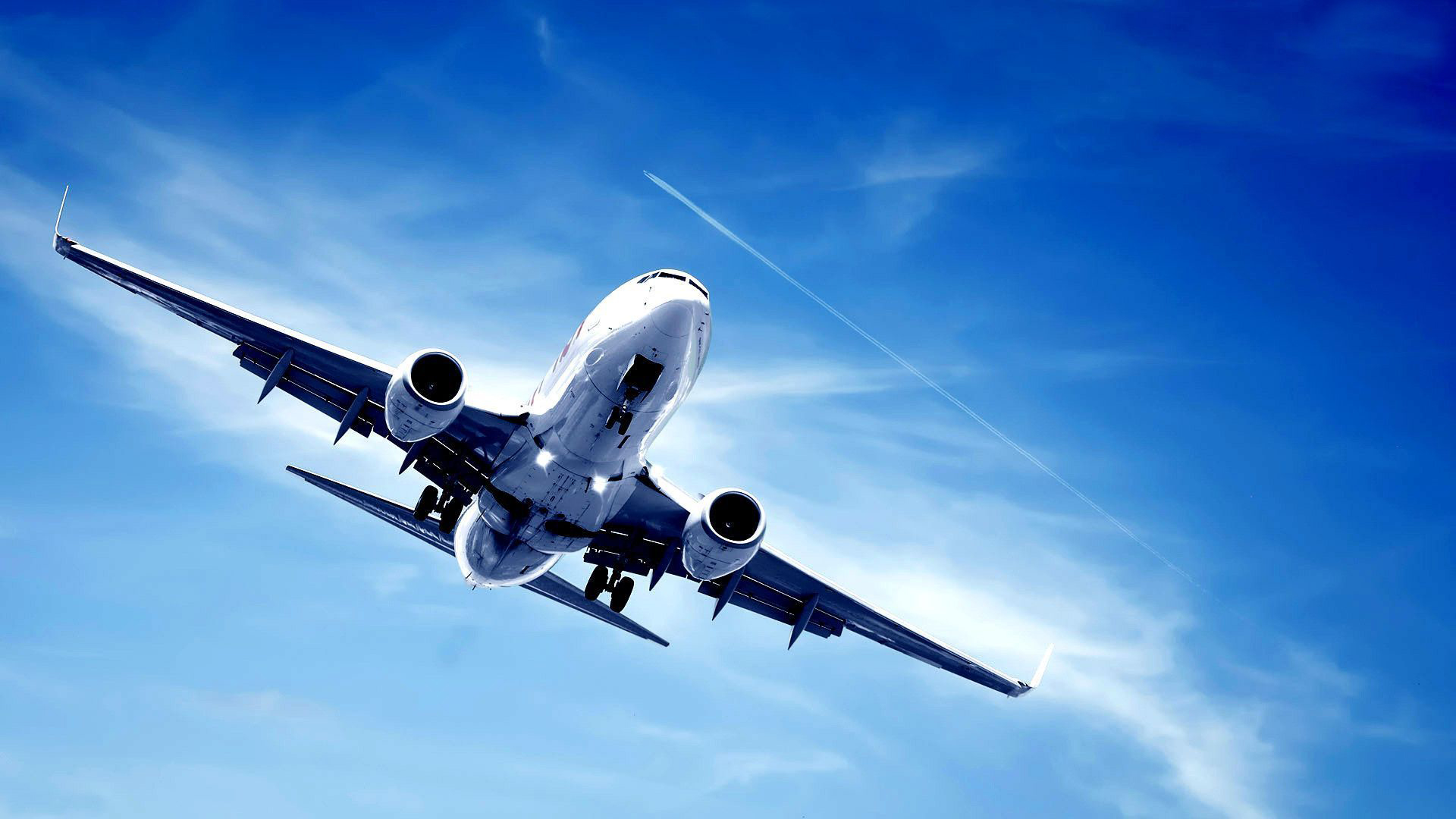 Air Tickets From New Delhi To Bhubaneswar