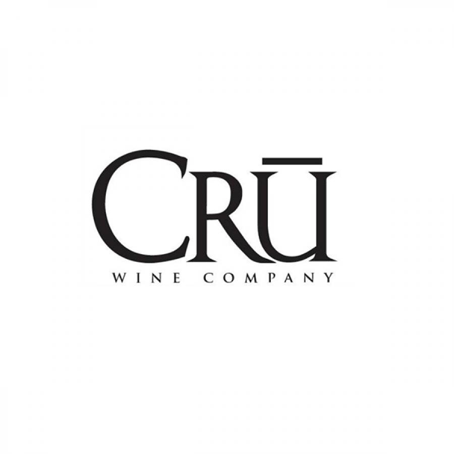 Cru Wines