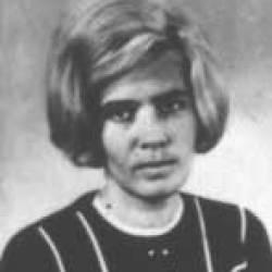 Иоссель И. Г. — преподаватель химии