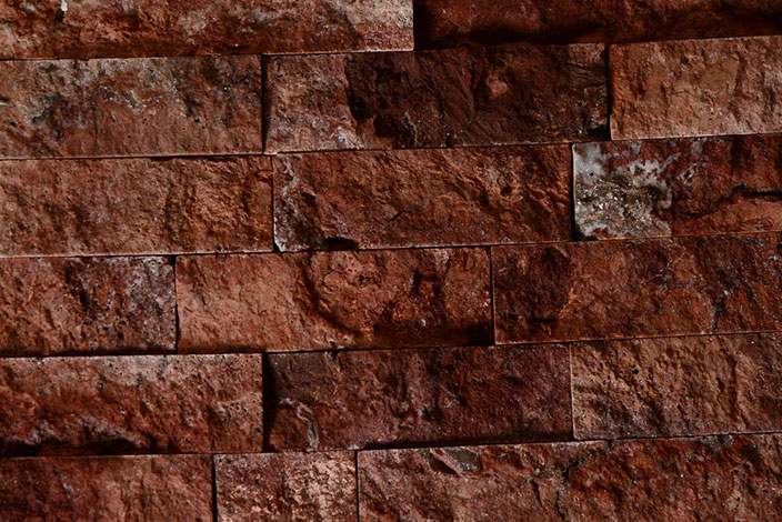 travertin-prirodni-kamen-1