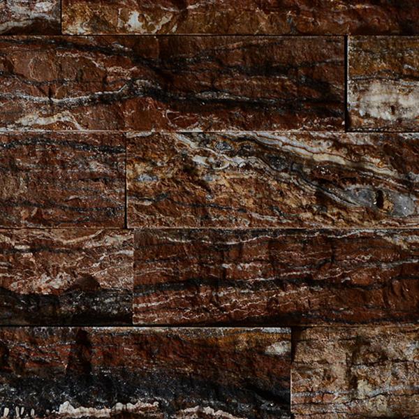 dekorativni kamen travertin lomljeni orah