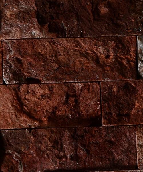 dekorativni kamen travertin lomljeni persijaner