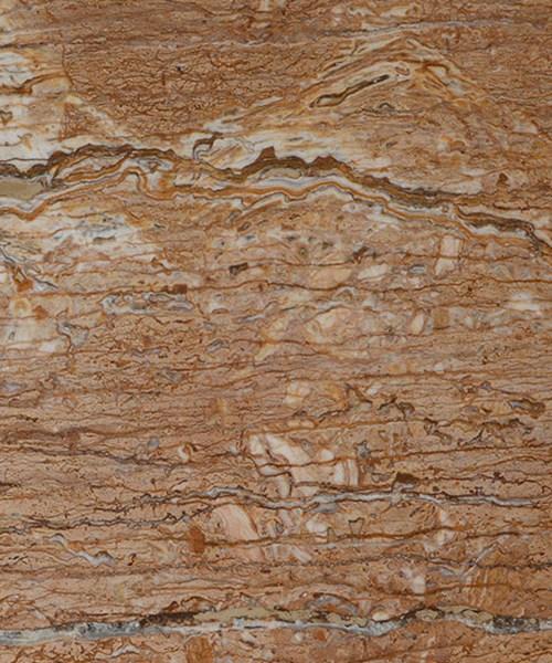 prirodni kamen travertin orah