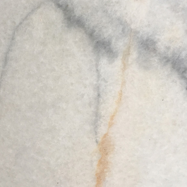 prirodni kamen mermer cristal neliz