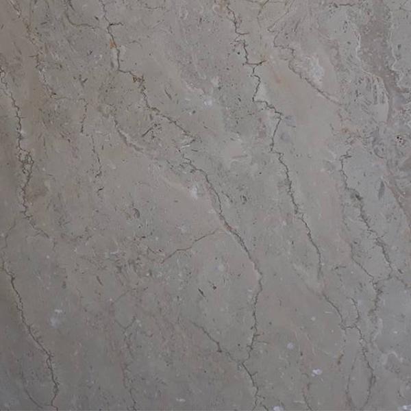 prirodni kamen mermer saliz