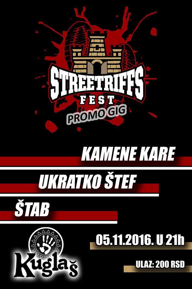 streetriffs