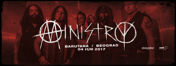 0406-ministry-fb-cover-02 (1)
