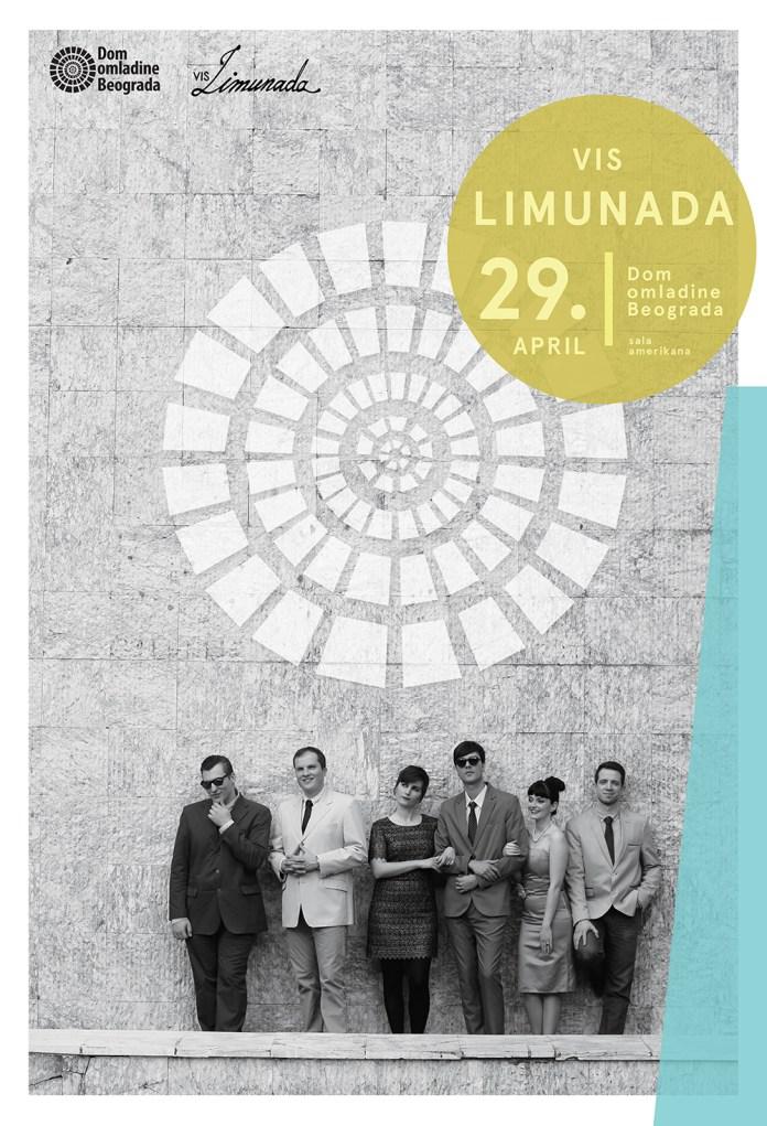 VIS-Limunada-Plakat