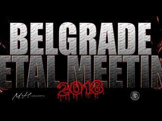 belgrade-metal-meeting-2018