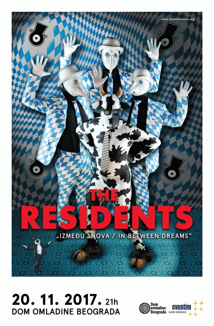 The-Residents-Poster-B2
