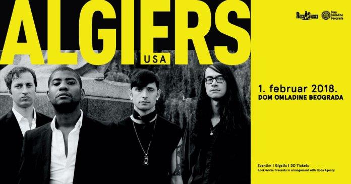 Algiers-Cover-2