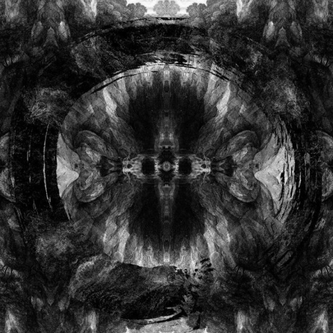 Architects_Holy_Hell