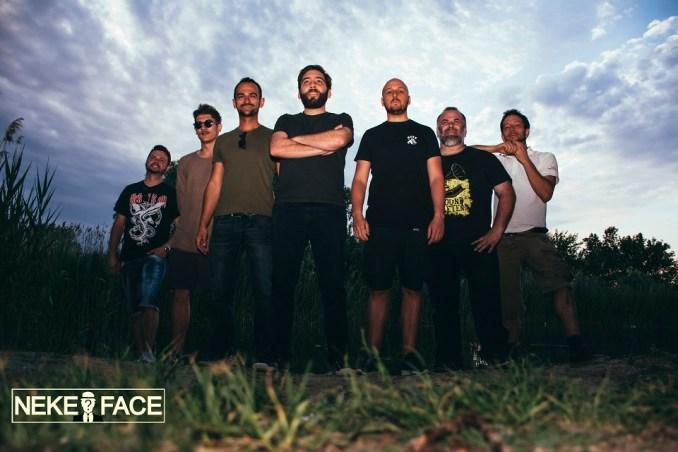 Neke_Face