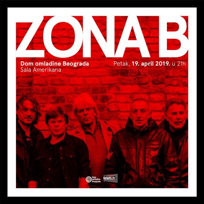 Zona-B