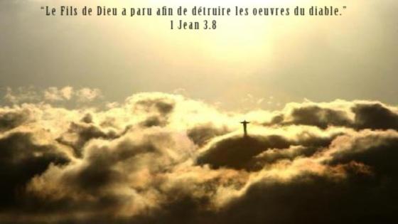 croire_en_dieu_tony_anthony