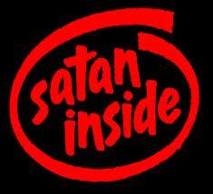 satan-inside