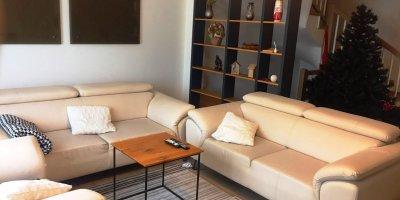 Lagjia – Marigona Residence