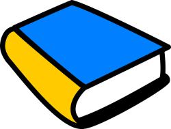 book-312395_640